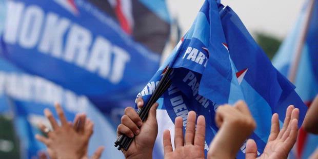 Besok, Demokrat Lampung Rayakan HUT ke-16