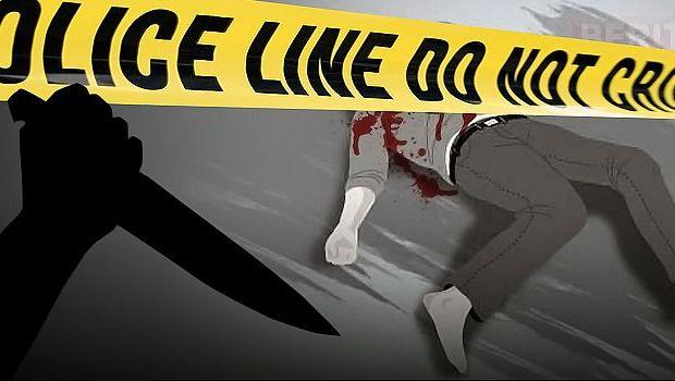 Polisi Kejar Pembunuh Nenek Tua Renta