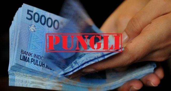 Sekda Akan Cek Dugaan Pungli Pasar Kedondong