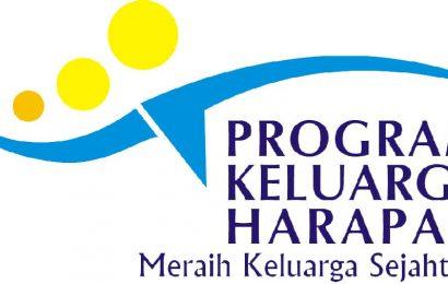 Kuota Penerima Dana PKH Tanggamus Meningkat