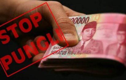 Kasus Dugaan Pungli Pasar Kedondong Mulai Terkuak