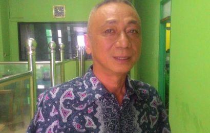 Divisi Hukum PM-MH Desak Panwas Proses Edy Irawan