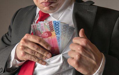 Inspektorat Bidik Kasus Dugaan Pungli Pasar Kedondong