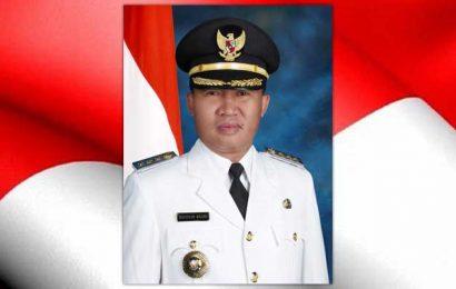 Satu Dekade Mukhlis Basri Memimpin Lampung Barat (Bagian 3/Habis). Jalan Mulus, Listrik Masuk, Ekonomi Baik, Rakyat Puas