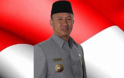 Satu Dekade Mukhlis Basri Memimpin Lampung Barat (Bagian 1). Sukses WAJAR 12 Tahun, Lambar Rujukan Pusat