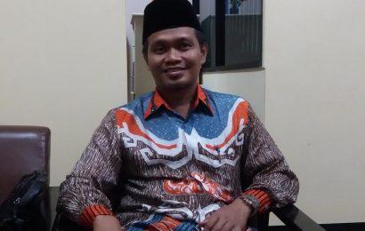 Partai Pengusung Minta Mustafa Tentukan Wakilnya