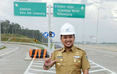 Pansus SGC Dukung Ridho Tuntaskan Sengketa Lahan