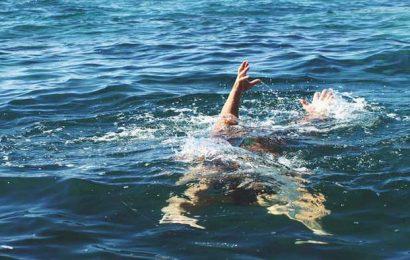 Korban Hilang di Pantai Canti Belum Diketemukan