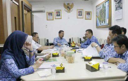Gubernur Lampung Akan Hadiri Pertemuan IMT-GT