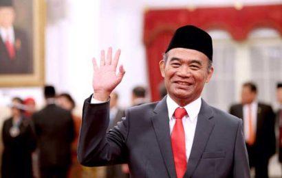 Mendikbud Bangun Empat SMK Industri di Lampung