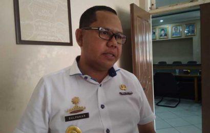Disdikbud Provinsi Ancam Pecat Kepala SMAN 1 Kedondong
