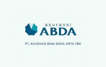 Asuransi Bina Dana Artha Dinilai Tidak Profesional