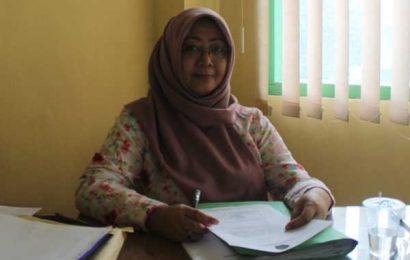 Fakultas  Psikologi  UML Unggulan  di Lampung