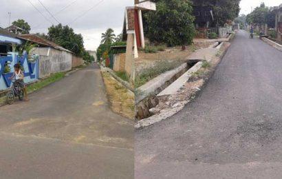 Membongkar Indikasi KKN Proyek PUPR Kota Metro
