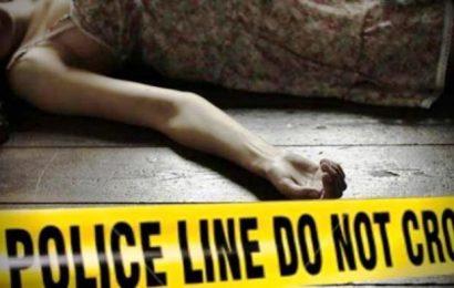 Suami Bunuh Istri Tengah Hamil Delapan Bulan