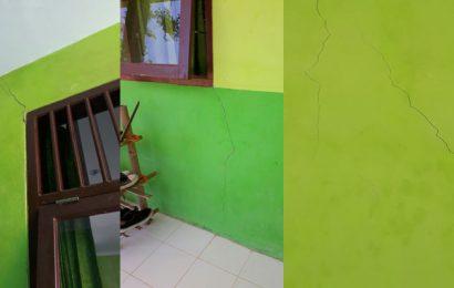 Proyek Kemenag Lampung 'Uji Nyali' Kajati Baru