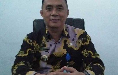 Kadisdikbud Pesawaran Panggil Ketua FTHSNI