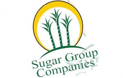 SGC Diduga Lima Tahun Tak Salurkan CSR