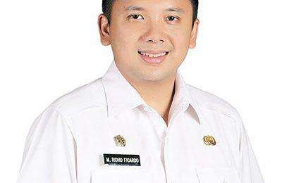 Gubernur Ridho Dukung Program Lampung Sai Betik