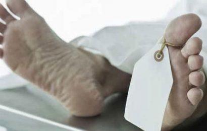 Hotman Paris 'Ungkit' Kematian Mantan Supir Bupati Lampura