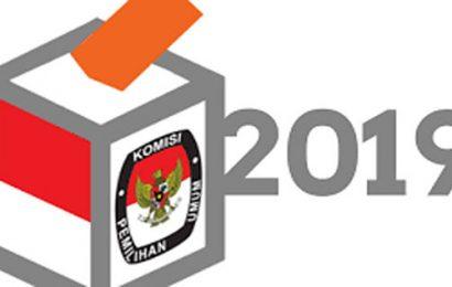 Pindah Partai, Anggota DPRD Lampung Segera di PAW