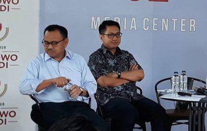 Visi-Misi Prabowo-Sandi Dinilai Tetap Membumi