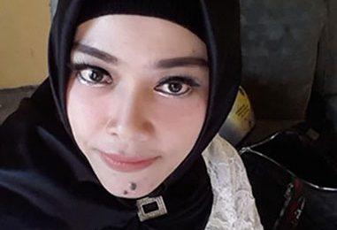 Seleksi Bawaslu Kabupaten/Kota Dinilai Bermasalah